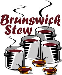 Brunswick Stew, Christ United Methodist Church, Newport News, VA